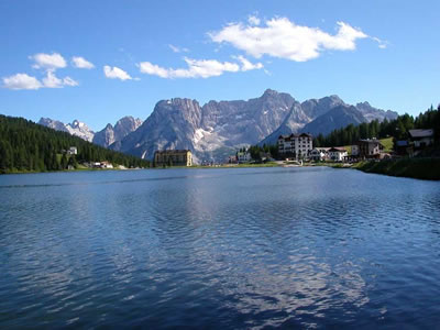 lago_misurina_estate